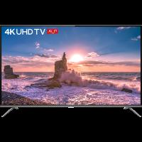Телевизор TCL 55P815