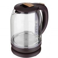 Чайник AURORA AU 3502