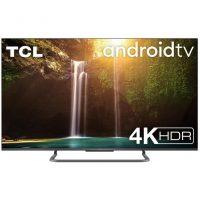 Телевизор TCL 50P815