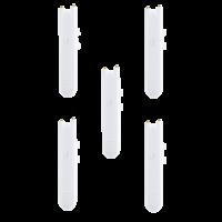 Wi-Fi точка доступа Ubiquiti UniFi AC Mesh 5-pack