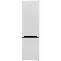 Холодильник Winia RNV3810DWNW