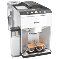 Кофемашина Siemens TQ507R02