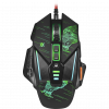Мышь Defender sTarx GM-390L (52390)
