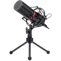 Микрофон Redragon Blazar GM300 (77640)