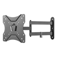 Крепление DELTACO ARM-0253