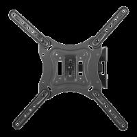 Крепление DELTACO ARM-0254