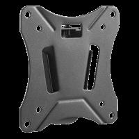 Крепление DELTACO ARM-0100