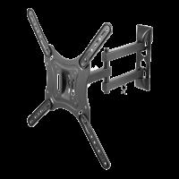 Крепление DELTACO ARM-0255