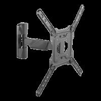 Крепление DELTACO ARM-0256