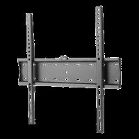 Крепление DELTACO ARM-1100