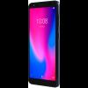 Смартфон ZTE Blade A3 (2020) Red