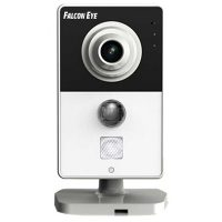 IP-видеокамера Falcon Eye FE-IPC-QL200PA