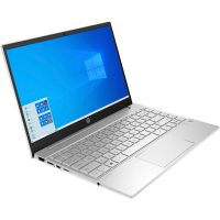 Ноутбук HP PAVILION 13-bb0020ur i5-1135G7/8GB/512GB SSD/Intel UHD Graphics/Wi-Fi/Win10